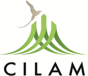 Image de CILAM